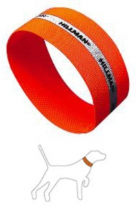 http://www.k9-k4.be/files/modules/products/1000/photos/product_hill-collar.JPG