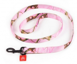 https://www.k9-k4.be/files/modules/products/1041/photos/product_leash-pinkcamo.JPG
