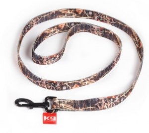 http://www.k9-k4.be/files/modules/products/1042/photos/product_leash-camo.JPG
