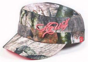 http://www.k9-k4.be/files/modules/products/1062/photos/product_cap-wolf-camo.jpg