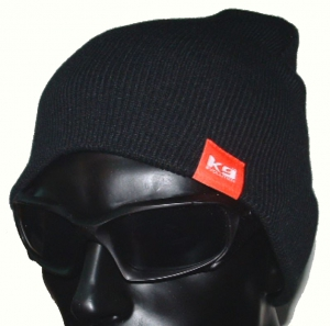 https://www.k9-k4.be/files/modules/products/1063/photos/product_beanie-k9e.JPG