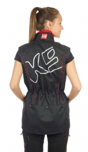 https://www.k9-k4.be/files/modules/products/1104/photos/product_c9-vest1.JPG