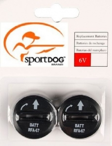 https://www.k9-k4.be/files/modules/products/1119/photos/product_sportdog-battery-2x.jpg