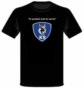 https://www.k9-k4.be/files/modules/products/1122/photos/product_tshirt-protect-gsd.JPG