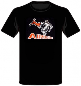 https://www.k9-k4.be/files/modules/products/1136/photos/product_tshirt-airborne.JPG