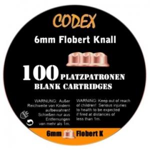 https://www.k9-k4.be/files/modules/products/1147/photos/product_codex-platzpatronen-6mm-flobert-knall.jpg