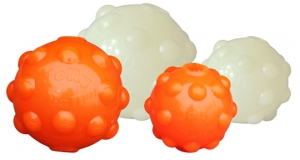 http://www.k9-k4.be/files/modules/products/1150/photos/product_Jolly-Jumper-Ball.jpg