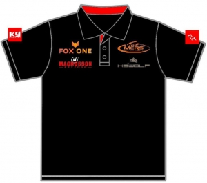 https://www.k9-k4.be/files/modules/products/1152/photos/product_polo-racing-front.JPG