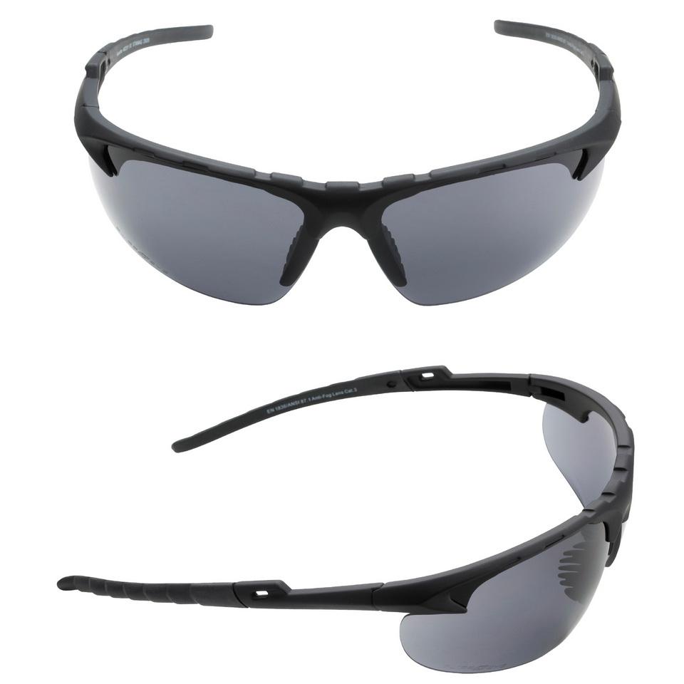 Opti Eye Clear Dog