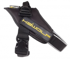 http://www.k9-k4.be/files/modules/products/1176/photos/product_harness-black.JPG