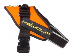 http://www.k9-k4.be/files/modules/products/1179/photos/product_harness-orange.JPG