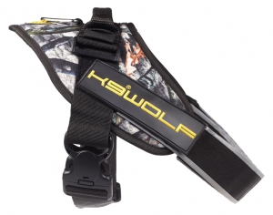 http://www.k9-k4.be/files/modules/products/1180/photos/product_harness-camo.JPG
