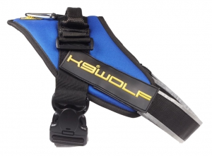 http://www.k9-k4.be/files/modules/products/1181/photos/product_harness-blue.JPG