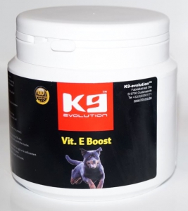 http://www.k9-k4.be/files/modules/products/1187/photos/product_vit-e-boost.JPG