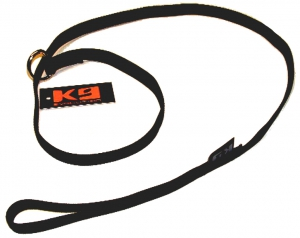 http://www.k9-k4.be/files/modules/products/1211/photos/product_leash-strangl.JPG