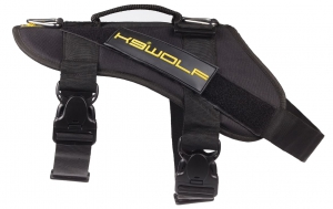 http://www.k9-k4.be/files/modules/products/1215/photos/product_harness-mkpro.JPG