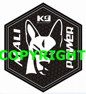 https://www.k9-k4.be/files/modules/products/1225/photos/product_malipower-sticker-n.jpg