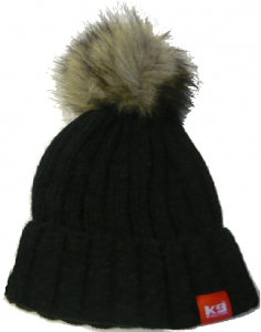 https://www.k9-k4.be/files/modules/products/1248/photos/product_beanie-woman.JPG