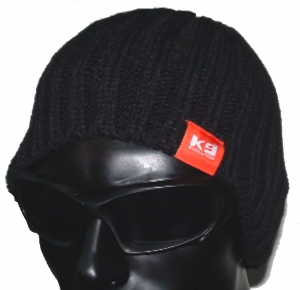 https://www.k9-k4.be/files/modules/products/1249/photos/product_beanie-k9e-eu.JPG