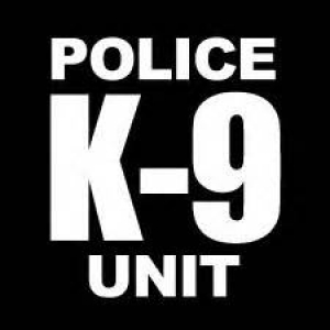 https://www.k9-k4.be/files/modules/products/1253/photos/product_police_k-9.jpg
