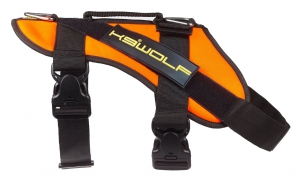 http://www.k9-k4.be/files/modules/products/1262/photos/product_harness-mkpro-o.JPG