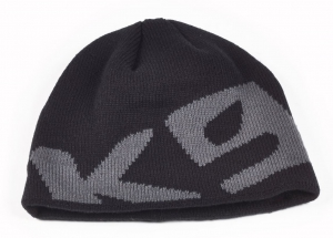 https://www.k9-k4.be/files/modules/products/1267/photos/product_beanie-k9-flat.JPG
