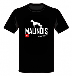 https://www.k9-k4.be/files/modules/products/1283/photos/product_t-malinois.JPG