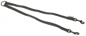 http://www.k9-k4.be/files/modules/products/1294/photos/product_leash-bio-double.jpg