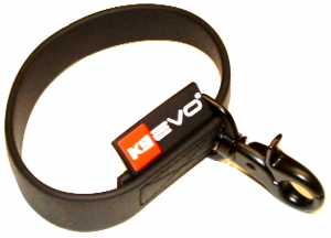 http://www.k9-k4.be/files/modules/products/1295/photos/product_leash-bio-short-holder.JPG