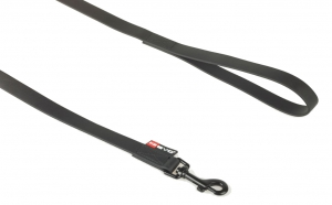 http://www.k9-k4.be/files/modules/products/1297/photos/product_leash-bio-handle.JPG