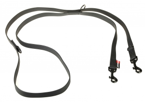 http://www.k9-k4.be/files/modules/products/1302/photos/product_leash-bio-police.jpg