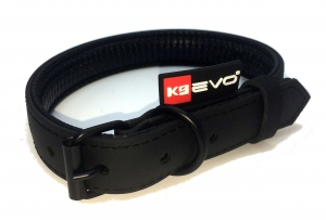 http://www.k9-k4.be/files/modules/products/1306/photos/product_collar-bio-soft-closed.JPG