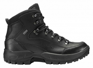 http://www.k9-k4.be/files/modules/products/1317/photos/product_lowa-renegade-ii-gtx-mid-tf-black.jpg