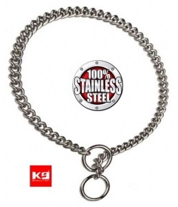 https://www.k9-k4.be/files/modules/products/1323/photos/product_ketting-hond-inox-rvs.JPG