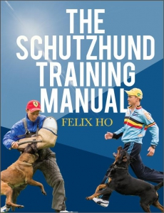 https://www.k9-k4.be/files/modules/products/1328/photos/product_The-Schutzhund-Training-Manual-Cover.jpg