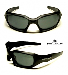 https://www.k9-k4.be/files/modules/products/1338/photos/product_sunglasses22.JPG