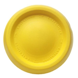 http://www.k9-k4.be/files/modules/products/134/photos/product_frisbee-starmark.jpg