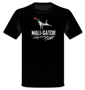 https://www.k9-k4.be/files/modules/products/1342/photos/product_tshirt-maligator.JPG