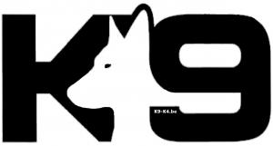 https://www.k9-k4.be/files/modules/products/1383/photos/product_k9-plakker-kop.JPG