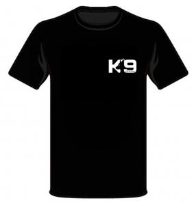 https://www.k9-k4.be/files/modules/products/1394/photos/product_tshirt-k9k4.JPG