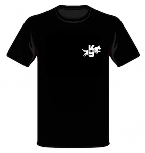 https://www.k9-k4.be/files/modules/products/1395/photos/product_tshirt-k9k4-jump.JPG