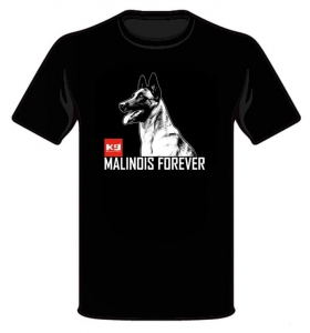 https://www.k9-k4.be/files/modules/products/1396/photos/product_tshirt-m-forever.JPG