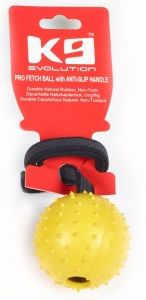 http://www.k9-k4.be/files/modules/products/140/photos/product_ball-7c.JPG