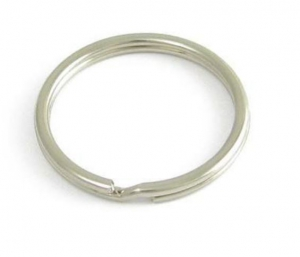 https://www.k9-k4.be/files/modules/products/1403/photos/product_split-ring.jpg