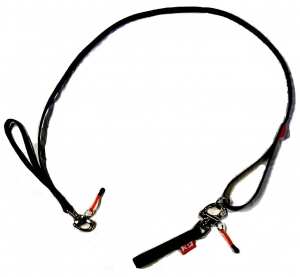 https://www.k9-k4.be/files/modules/products/1420/photos/product_warrior-leash-extra.JPG
