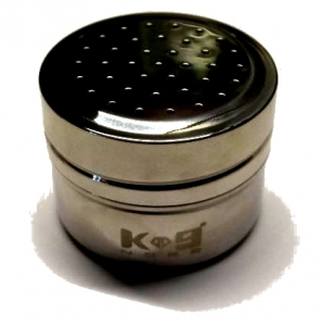 https://www.k9-k4.be/files/modules/products/1462/photos/product_nose-inox1.JPG