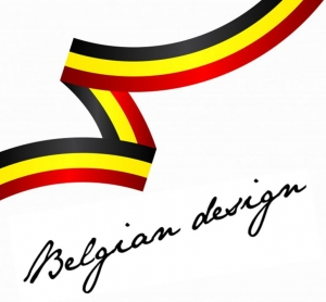 https://www.k9-k4.be/files/modules/products/1479/photos/product_belgian-design.JPG