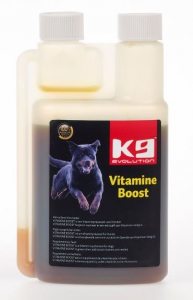 http://www.k9-k4.be/files/modules/products/278/photos/product_vitamine-booster-1.JPG