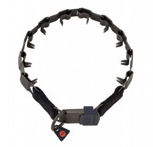 https://www.k9-k4.be/files/modules/products/314/photos/product_neck-tech-tactical.jpg