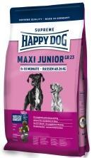 happy dog junior gr23 supremium 15kg k9 belgium k9 harnas k9 k4 original k9 dogsport gear. Black Bedroom Furniture Sets. Home Design Ideas